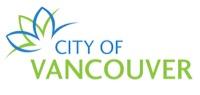 cityofvancouver_200px